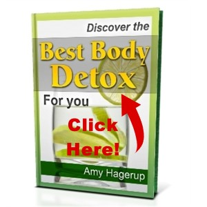 click for best body detox ebook