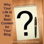 best content for your blog