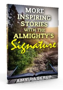 more inspiring stories