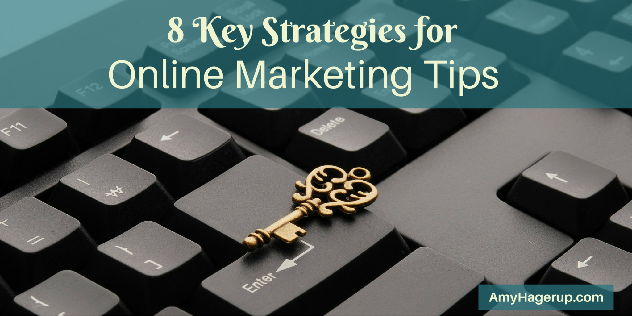 Check out these online marketing strategies for internet marketing.