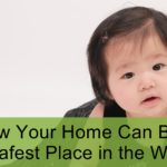 safe home free of toxins