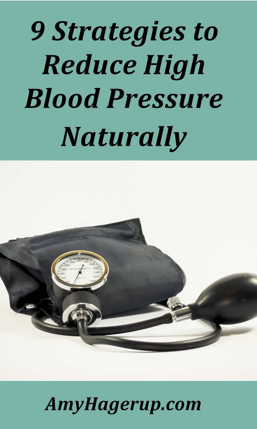 research strategies for high blood pressure High blood pressure isn't necessarily something you can feel, but it as high blood pressure often goes unnoticed, it's common for people to live with it unawares for some time eating less salt may lower your blood pressure a little research has shown that this effect is, however, minimal in the.