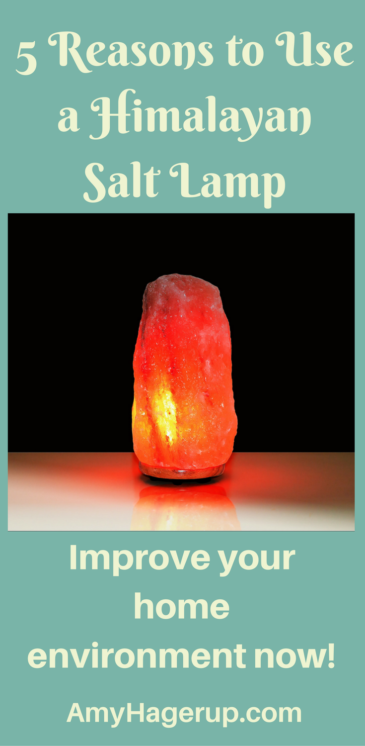 30   Best Himalayan Salt Lamp Benefits for Himalayan Salt Lamp Benefits List  45hul